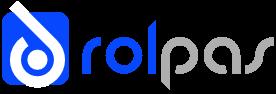 Rol-Pas – linie produkcyjne, produkcja maszyn i urządzeń